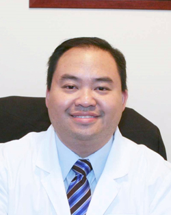Dr. Cheng